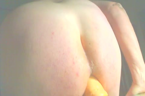 doggy style wazoo pounding Part 1