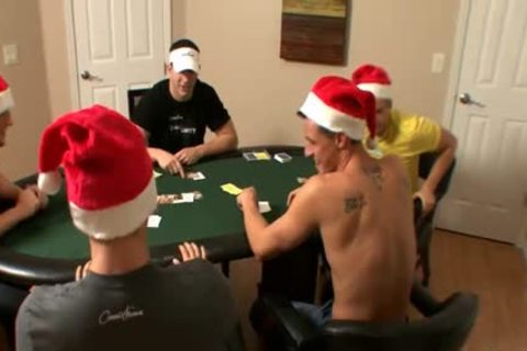 undress Poker