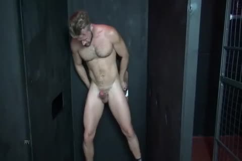 Backroom bdsm orgy Action