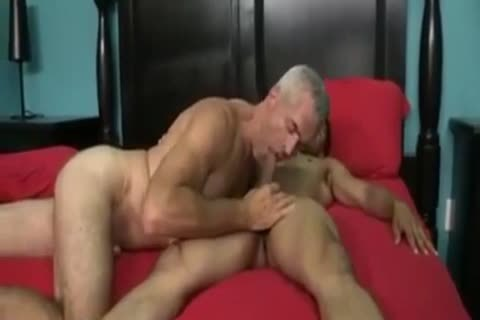 hot Daddy Punished Me Very Badly