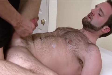 plow The sperm Out Of Him Homo Compilation 13