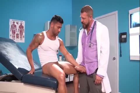 Dr,ROCCO CONSULTIN,TELL ME ,DADDY NEED YOUR monstrous DLUNGER