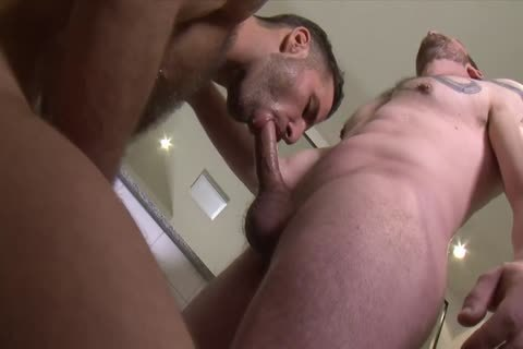 bare piddle FULL video