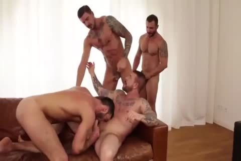 ROCCO & DREW-two monstrous wang 5 ass LUBRICANT GUESS