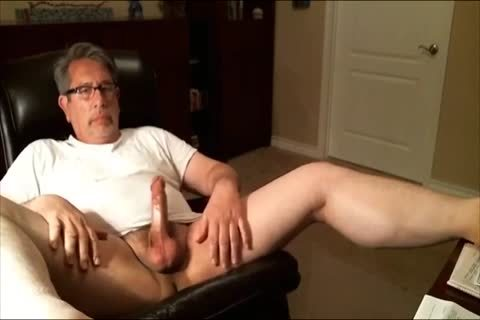 attractive And nasty old Daddy Wanks And cum Compilation 114