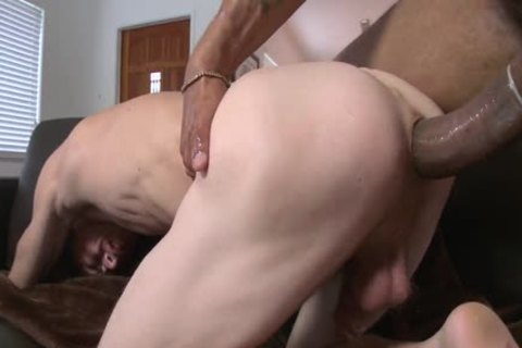 it is intend to HURT - Castro Supreme Buries His BBC In Val Aris's taut butthole