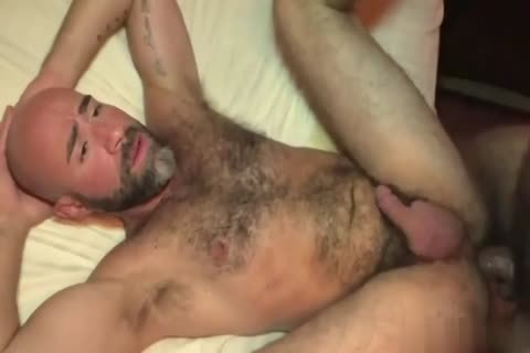 homo Family Taboo Role-Play cumshot Cousins