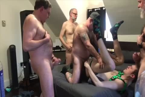 Son team-pounded By Stepdaddies Part 1 playgirl Rogers 480p 0