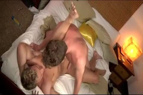twinks rimming And wazoo pounding Ends With cum Mutual Eating