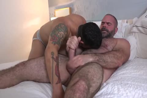 Swallowing Daddy FULL movie scene