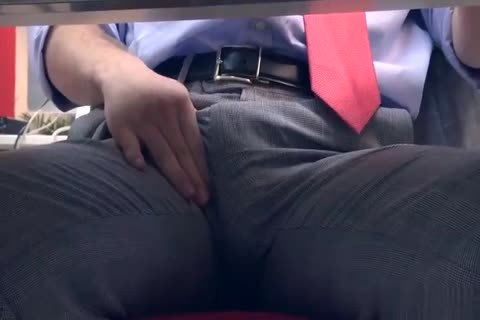 Office Buddies slamming