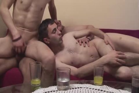 cum meat - group Of Local Amateurs pleasure gay Sex