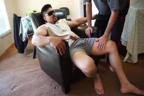 daddy man sucking And ass fucking Younger 13322793 480p