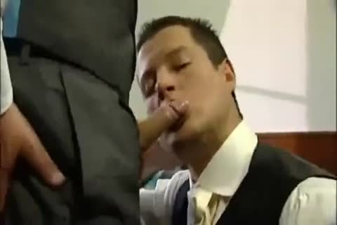 Having Sex With Father In Law previous to The Wedding 132809