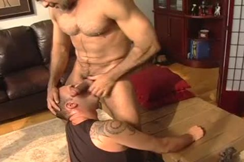 new York Straight men blowing Vicent