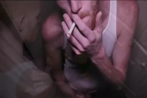 fucking My ally unprotected And Hard With large Cumshots Inside
