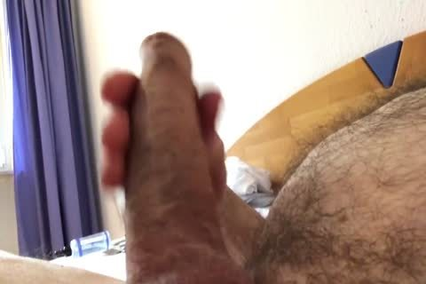 Just My cock Xxl