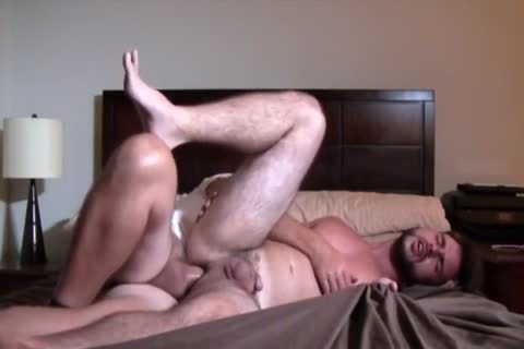 delicious Bearded twink screwed Well