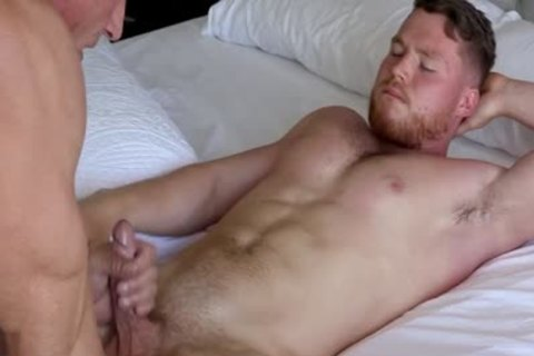 delicious daddy Knows How To engulf