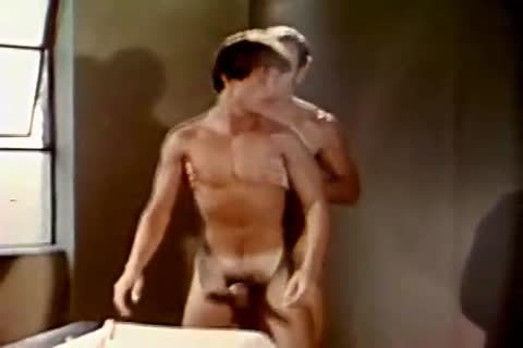 The Idol (1979) tasty gay Vintage Porn Feature Film - Classic!