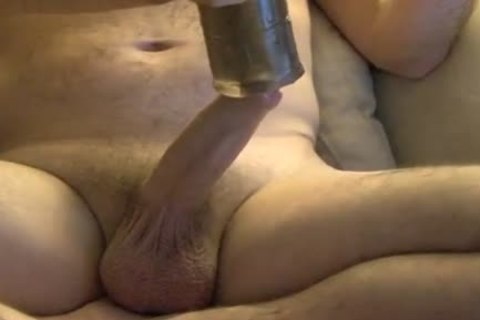 uncut shower sperm stroker fleshlight sperm at the end